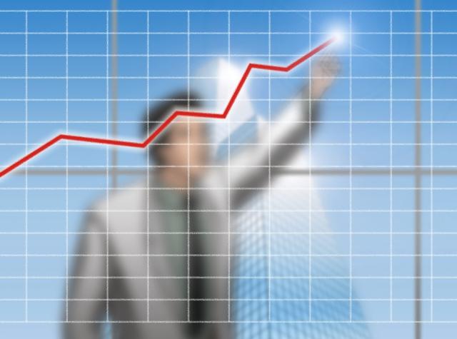 Nové pravidlá sprostredkovania ovplyvňujú aj finančné inštitúcie